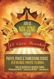 2014 thanksgiving poster png photos of new