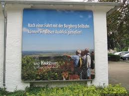 Bad Harzburg Burgberg Talstation Der Burgberg Seilbahn Bad Harzburg Bad Harzburg Railcc