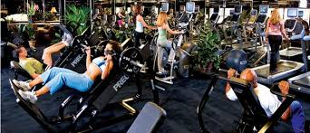 anytime fitness mustang ok anytime fitness rosville mn fitness universe chion