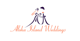 wedding designs wedding logo designs