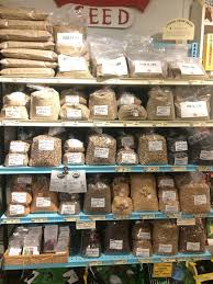 naomi u0027s organic farm supply