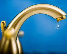 Antifreeze Faucet Repair Garland Plumbing Pro Faucet Repair And Installation Garland Tx
