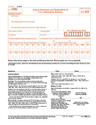 form 1096 template transmittal form contract approval transmittal