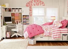 captivating cute bedroom ideas for kids bedroom amaza design