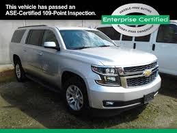 used chevrolet suburban for sale in lafayette la edmunds