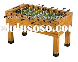new harvard foosball table harvard foosball table setup thousands pictures of home furnishing