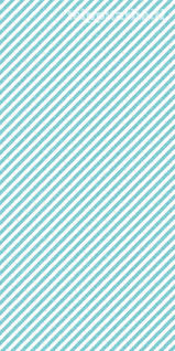 self adhesive wallpaper blue wide stripe light blue self adhesive wallpaper tapegarden
