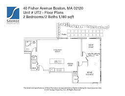 boston apartments for rent boston ma rentals marc roos realty