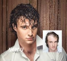 hair weaves for balding men men s hair loss male pattern baldness rochester new york