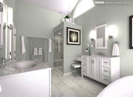 bathroom designs kohler bathroom design service personalized bathroom designs