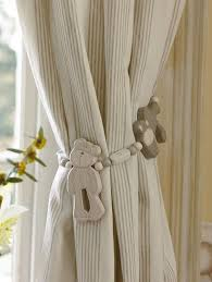 Very Co Uk Curtains Tiebacks For Curtains Uk Curtain Blog
