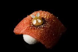 define haute cuisine chef owner gaggan anand gaggan restaurant