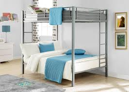 Find Bunk Beds Where To Find Bunk Beds Interior Design Ideas For Bedrooms