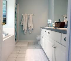 placeholder redesign master bathroom