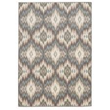 layout of floor plan feizy rugs wholesale roselawnlutheran