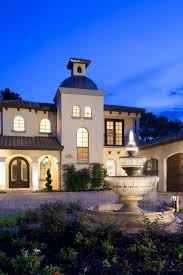 spanish revival colors spanish exterior paint colors style house for mediterranean homes