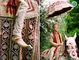 fusion wedding band indian fusion wedding in q wedding