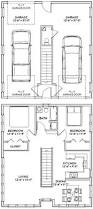 Floor Plan Detail Drawing Best 25 Garage Plans Ideas On Pinterest Garage With Apartment