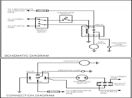 fan relay wiring diagram wiring diagram weick