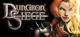 dungon siege dungeon siege on steam