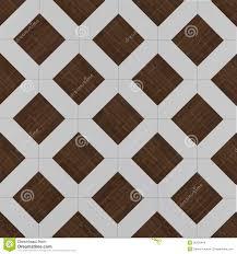 floor tiles texture stock images image 36330444