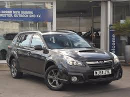 subaru outback rally wheels used subaru outback cars for sale in rotherham south yorkshire