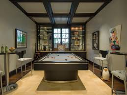 Home Game Room Decor 47 Best Multi Family Game Room Images On Pinterest Family Game