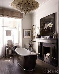 modern glamorous interiors at first blush u0026 co events