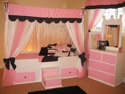 Princess Canopy Bed Princess Canopy Beds Home Design Garden Architecture