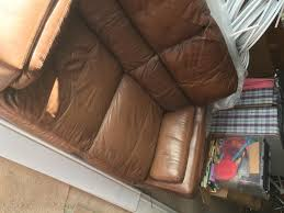 Second Hand Sofas Swansea Sofa Second Hand Household Furniture For Sale In