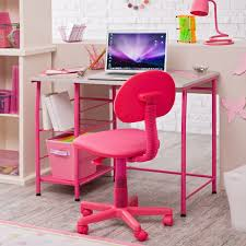 Pottery Barn Desk Kids by Home Design Kids Rooms Awesome White Desk For Room Ideas Pottery