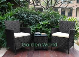 Wicker Outdoor Furniture Ebay by 29 Best Rattan Furniture Images On Pinterest Rattan Furniture