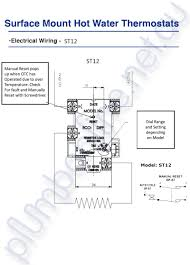 robertshaw gas valve wiring diagram robertshaw 7200ercs manual
