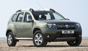renault duster 2017 colors 2015 dacia duster uk spec unveiled carwow