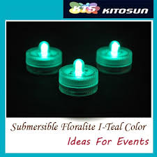 individual battery operated led lights and 5 x warm white single