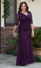 69 best plus size evening cocktail dresses images on pinterest