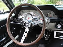 mustang steering wheels steering wheel choice ford mustang forum