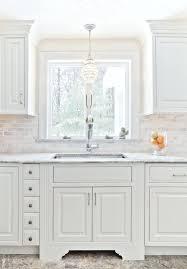 Kitchen Sink Pendant Light Pendant Lights Over Kitchen Sink Task Lighting Light Height