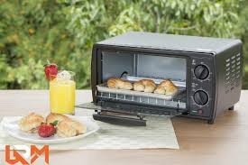 Top Ten Toaster Ovens 10 Best Toaster Ovens 2017 To Let You Enjoy The Delicious Meal