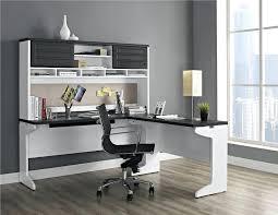 Pottery Barn Desk White Desk Pb Teen Beadboard Basic Corner Desk Chestnut At Pottery
