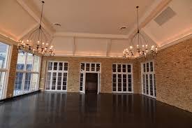Interior House Painter Glenview Divinci Painters U2013 Inspiration U2013 Transformation U2013 Dedication