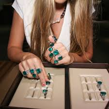 fine emerald rings images Jewelry crafty cristian jpg