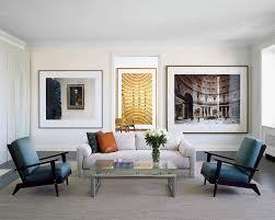 interiors and fine art mccaslin art advisory interiors and fine art