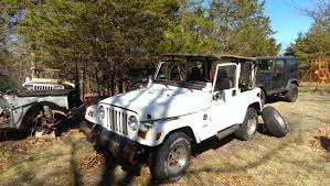 lj jeep for sale tj lj u002797 u002706 categories ads jeepers market