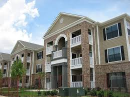 multifamily mouser inc multi family homes