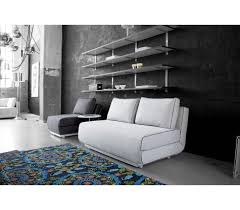 canap deux places convertible ensemble de salon hobby fauteuil et canapé 2 places convertibles
