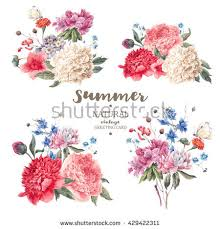 flower stock images royalty free images u0026 vectors shutterstock
