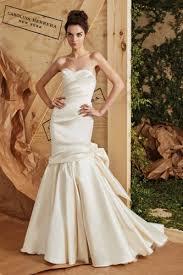 Fairytale Wedding Dresses Best Carolina Herrera Wedding Dresses 5 Gowns You U0027ll Drool Over