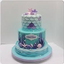 mermaid birthday cake mermaid cake best 25 mermaid cakes ideas on mermaid