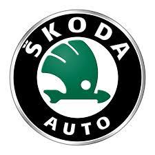 mitsubishi cars logo cars logo brands png images